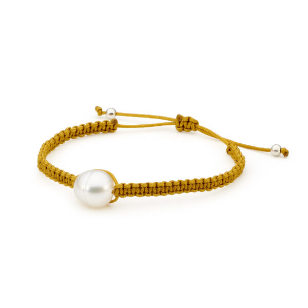 gold cord