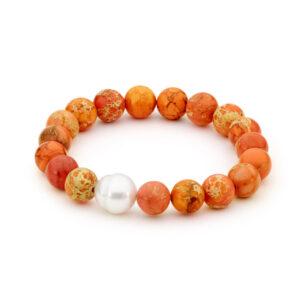 Jasper Orange
