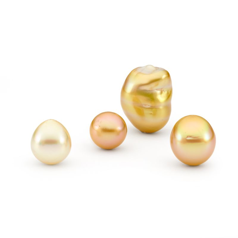 pearls for gold pearl pendants